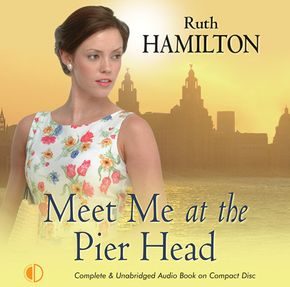Meet Me At The Pier Head thumbnail