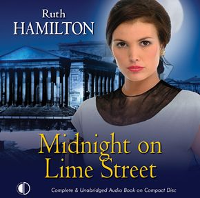 Midnight On Lime Street thumbnail