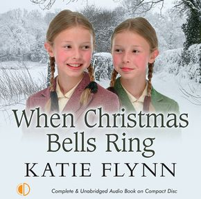 When Christmas Bells Ring thumbnail