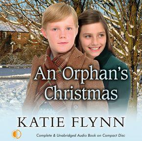 An Orphan's Christmas thumbnail
