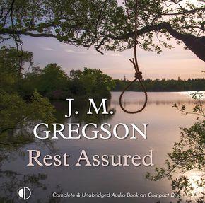 Rest Assured thumbnail