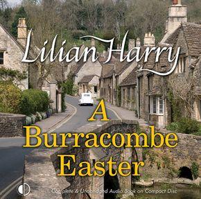 A Burracombe Easter thumbnail