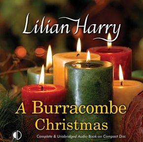 A Burracombe Christmas thumbnail