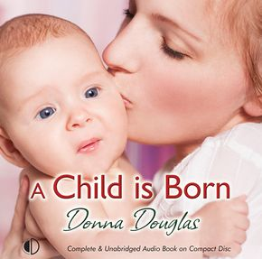 A Child Is Born thumbnail