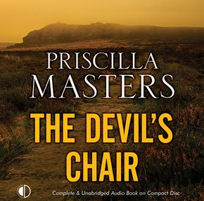 The Devil's Chair thumbnail