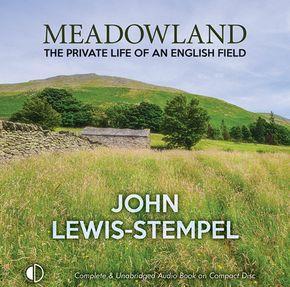 Meadowland thumbnail