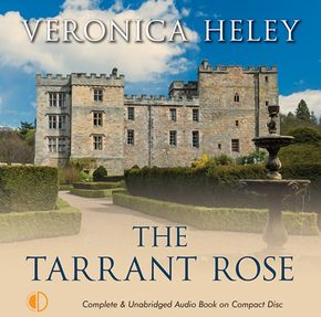 The Tarrant Rose thumbnail
