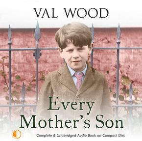 Every Mother's Son thumbnail
