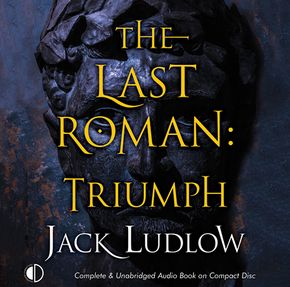 The Last Roman: Triumph thumbnail