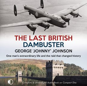 The Last British Dambuster thumbnail