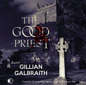 The Good Priest thumbnail