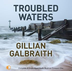 Troubled Waters thumbnail