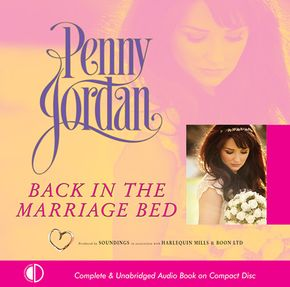 Back in the Marriage Bed thumbnail