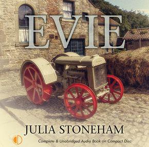 Evie thumbnail