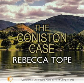 The Coniston Case thumbnail