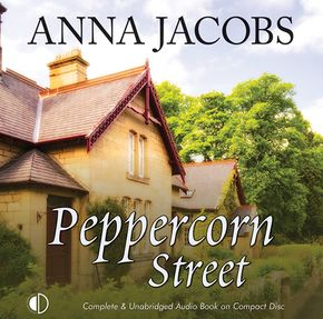 Peppercorn Street thumbnail