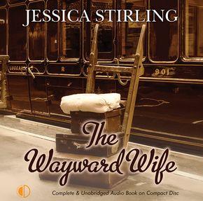 The Wayward Wife thumbnail