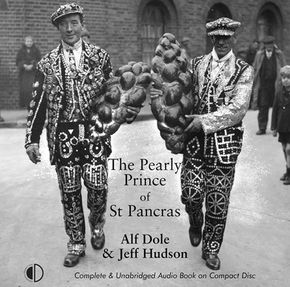 The Pearly Prince Of St Pancras thumbnail