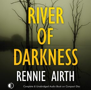 River Of Darkness thumbnail