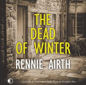 The Dead Of Winter thumbnail