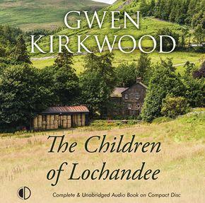 The Children Of Lochandee thumbnail