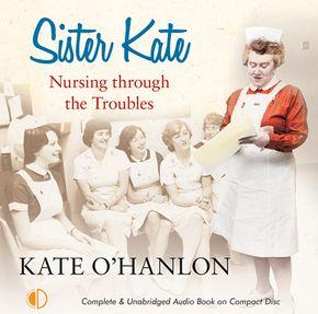 Sister Kate thumbnail