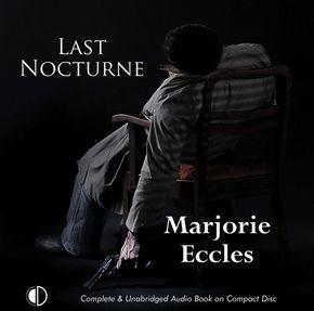 Last Nocturne thumbnail