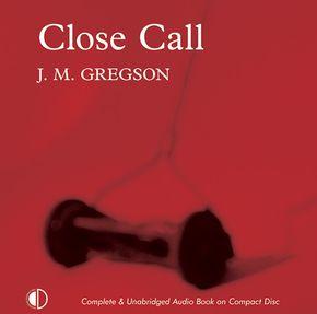 Close Call thumbnail