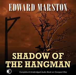 Shadow Of The Hangman thumbnail