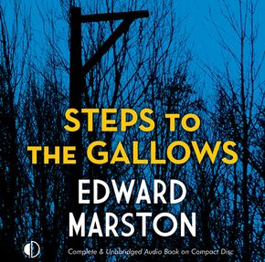 Steps To The Gallows thumbnail