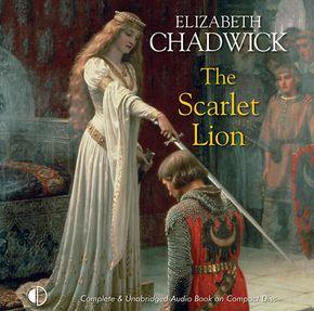 The Scarlet Lion thumbnail