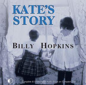 Kate's Story thumbnail