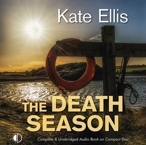 The Death Season thumbnail