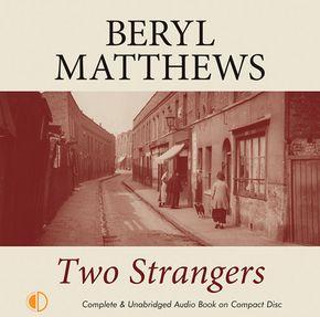 Two Strangers thumbnail