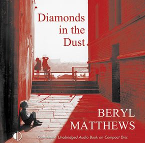 Diamonds In The Dust thumbnail