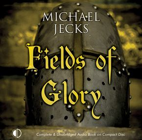 Fields Of Glory thumbnail