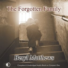 The Forgotten Family thumbnail