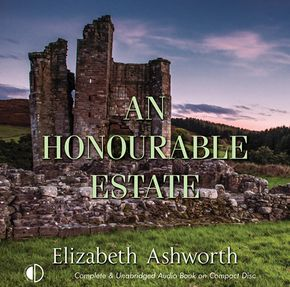 An Honourable Estate thumbnail