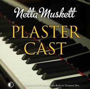 Plaster Cast thumbnail