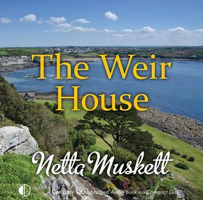 The Weir House thumbnail