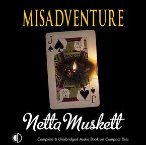 Misadventure thumbnail