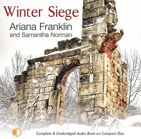 Winter Siege thumbnail