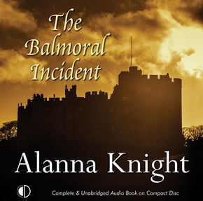 The Balmoral Incident thumbnail