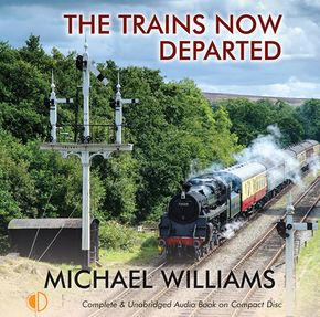 The Trains Now Departed thumbnail