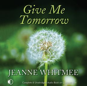 Give Me Tomorrow thumbnail