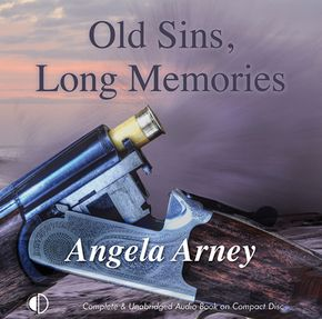 Old Sins, Long Memories thumbnail