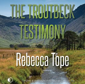 The Troutbeck Testimony thumbnail