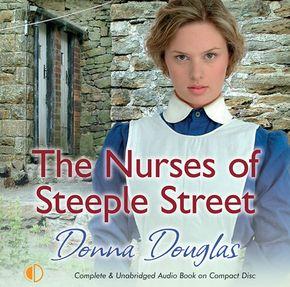 The Nurses of Steeple Street thumbnail