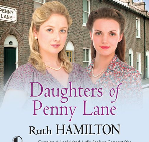 Daughters Of Penny Lane thumbnail