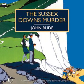 The Sussex Downs Murder thumbnail